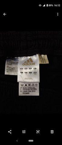 Calça Adidas Original - Foto 5