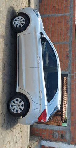 Ford Ka 2018 1.5 - Foto 4