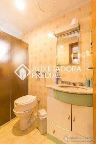 Apartamento à venda com 3 dormitórios em Cristo redentor, Porto alegre cod:262637 - Foto 12