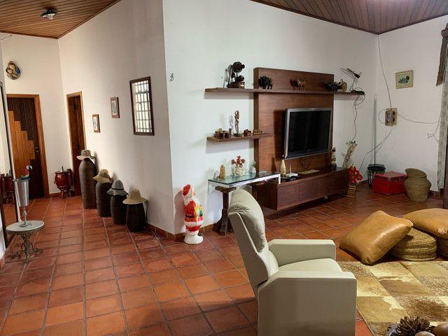 Casa Salinas - Foto 3