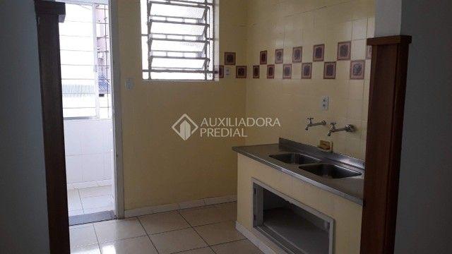 Apartamento à venda com 2 dormitórios em Moinhos de vento, Porto alegre cod:153941 - Foto 14