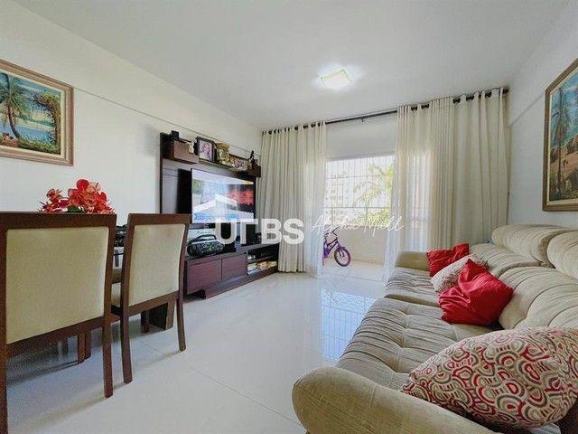 Apartamento à venda com 2 dormitórios em Setor aeroporto, Goiânia cod:RT21730 - Foto 3