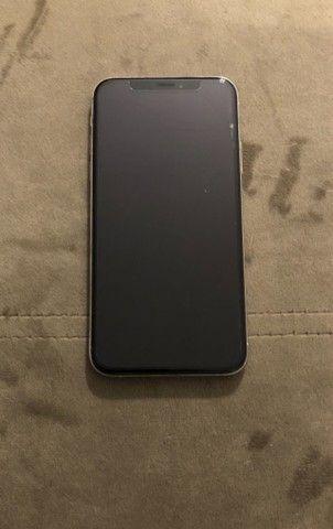 iPhone XS 256gb - Foto 3