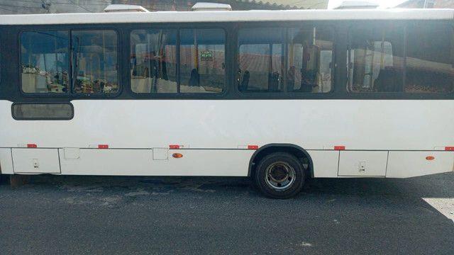 Neo bus. Agrale - Foto 4