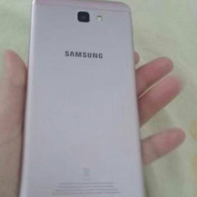 Smartphone Samsung J7 Prime 64 Gb