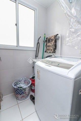 Apartamento à venda com 2 dormitórios em Vila ipiranga, Porto alegre cod:138597 - Foto 10