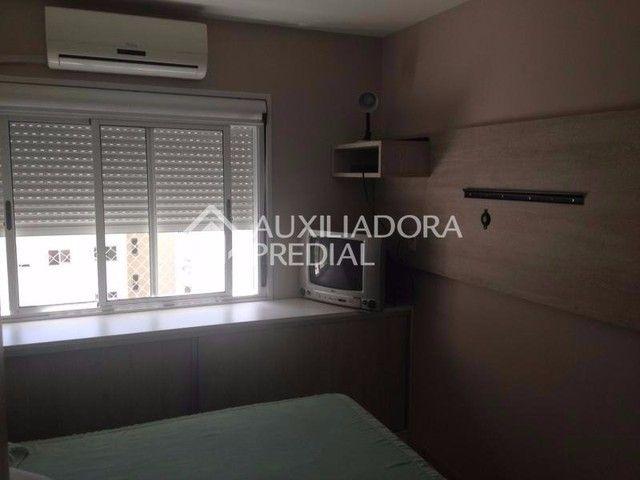 Apartamento à venda com 2 dormitórios em Vila ipiranga, Porto alegre cod:252760 - Foto 14