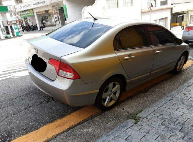 Compre já seu carro de forma parcelada!! - Foto 2