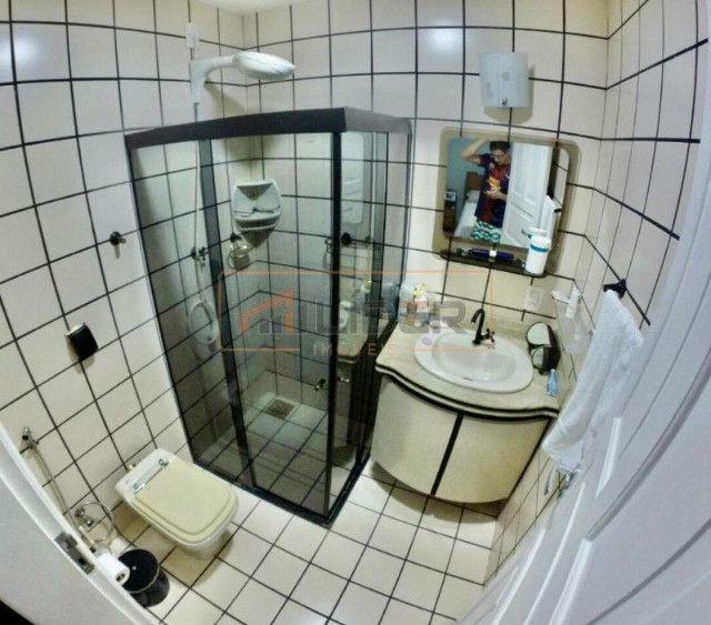 Apartamento com 04 Quartos + 02 Suítes no Bairro Vila Nova - Foto 15