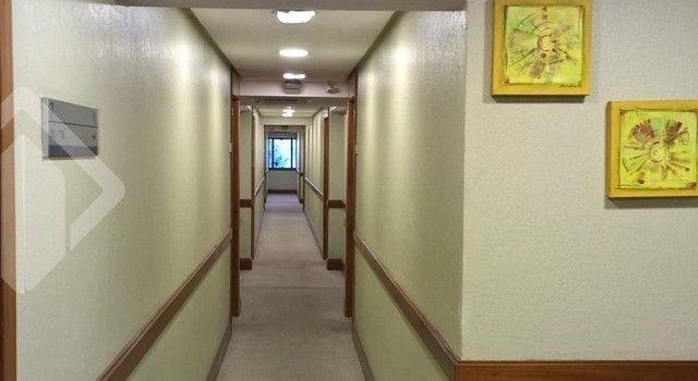Loft à venda com 1 dormitórios em Moinhos de vento, Porto alegre cod:206879 - Foto 3