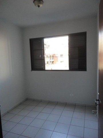LOCAÇÃO | Apartamento, com 3 quartos em ZONA 07, MARINGA - Foto 19
