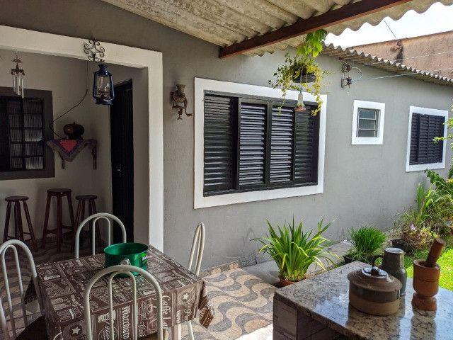 Ampla Casa na Mata do Jacinto - Foto 10
