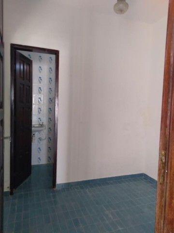 Casa para alugar com 3 dormitórios em Estados, João pessoa cod:4676 - Foto 19
