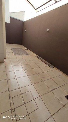 LOCAÇÃO | Sobrado, com 3 quartos em Jardim Guapore, Maringá - Foto 5