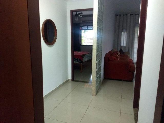 Casa á Venda ou Troca / 3 Dormitórios / Piscina / Frente Mar / Maricá RJ .Cod : 3167 - Foto 3