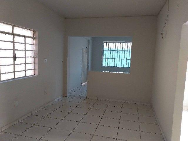 Casa Sao Benedito - Foto 6
