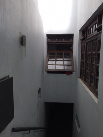 Vendo Casa na Barreirinha - Foto 9