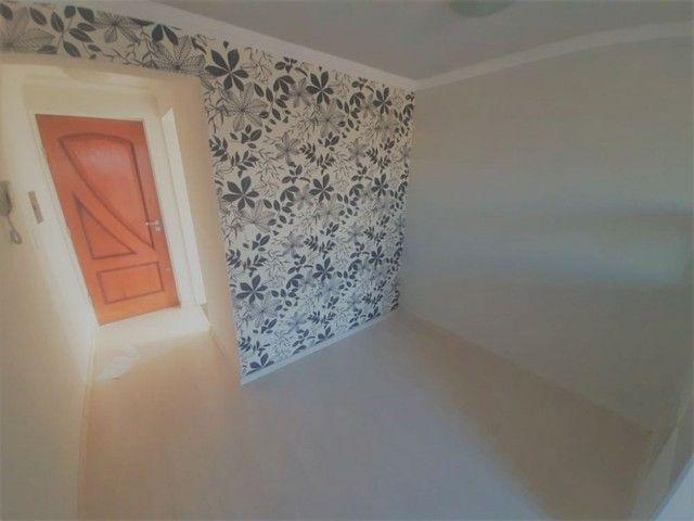 LOCAÇÃO   Apartamento, com 2 quartos em VILA BOSQUE, MARINGA - Foto 15
