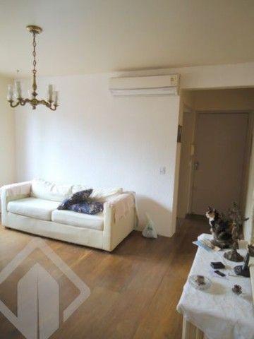 Apartamento à venda com 2 dormitórios em Rio branco, Porto alegre cod:138555 - Foto 4