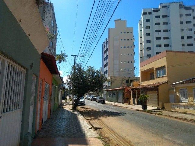 Apartamento na Rua Rotary - Cidade Nova -1º andar - Foto 11