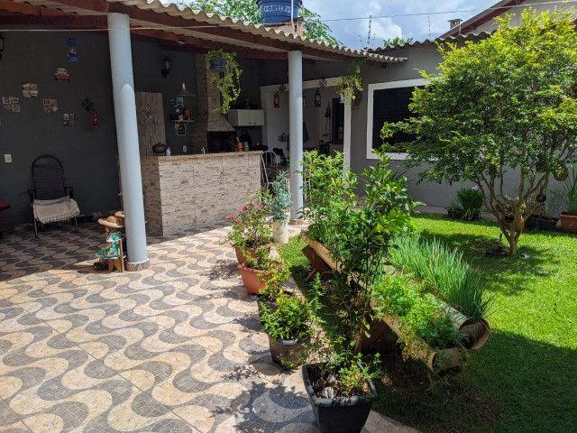 Ampla Casa na Mata do Jacinto - Foto 11