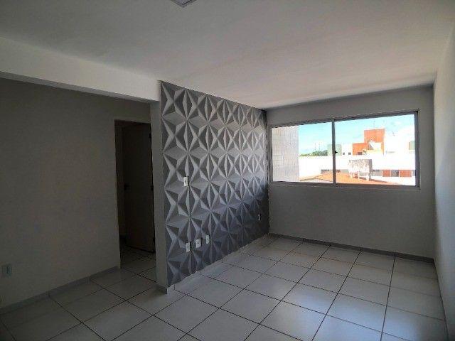 Apartamento 2 quartos no bancário com área de lazer - Próximo ao Geo sul - Foto 2