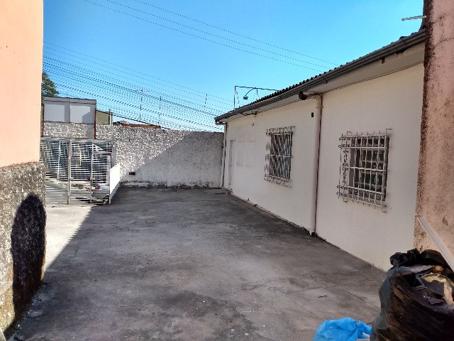 Casa Sao Benedito - Foto 14