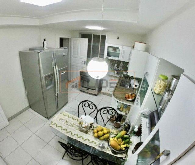 Apartamento com 04 Quartos + 02 Suítes no Bairro Vila Nova - Foto 16