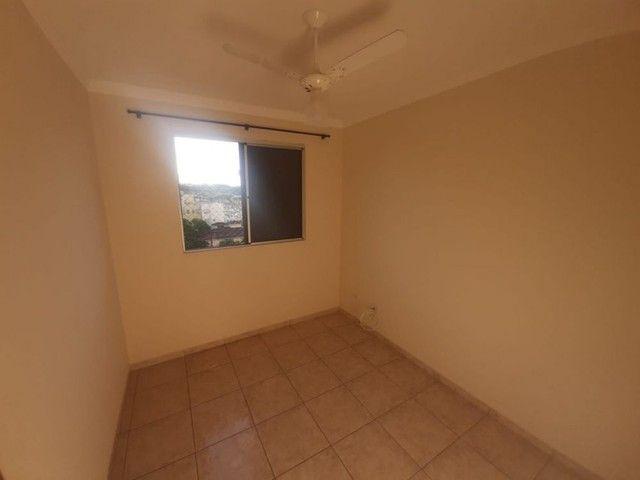 LOCAÇÃO | Apartamento, com 3 quartos em CHACARA PAULISTA, MARINGA - Foto 18