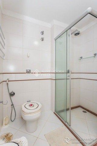 Apartamento à venda com 2 dormitórios em Moinhos de vento, Porto alegre cod:298189 - Foto 19