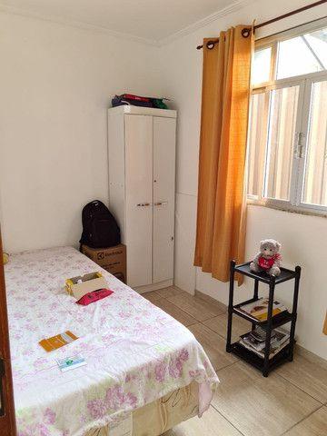 Casa em Olaria, parte baixa, Vendo ou Troco. - Foto 5