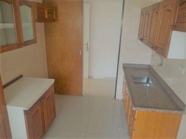 LOCAÇÃO | Apartamento, com 3 quartos em ZONA 07, MARINGA - Foto 14