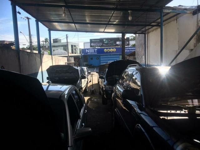 Evaporador automotivo - Foto 10