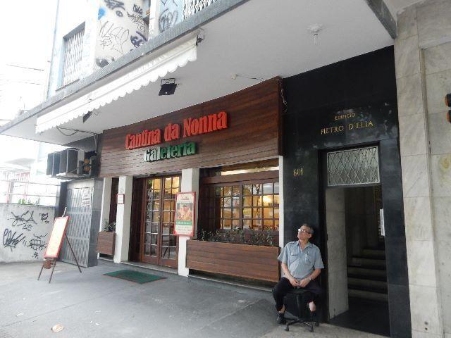 2 quartos na Tijuca ao lado do metrô Uruguais