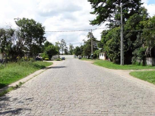 Ótimo terreno c/ 714m² em São José dos Pinhais - Foto 2