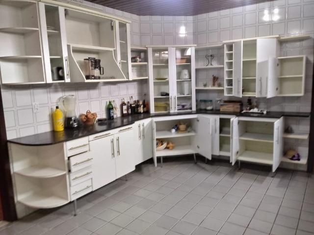 Excelente casa em Cabedelo - Foto 5