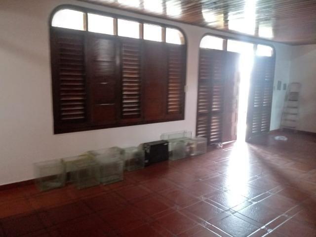 Excelente casa em Cabedelo - Foto 3