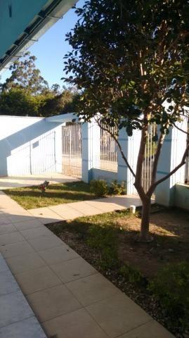 Casa, Santo André, Capivari de Baixo-SC - Foto 15