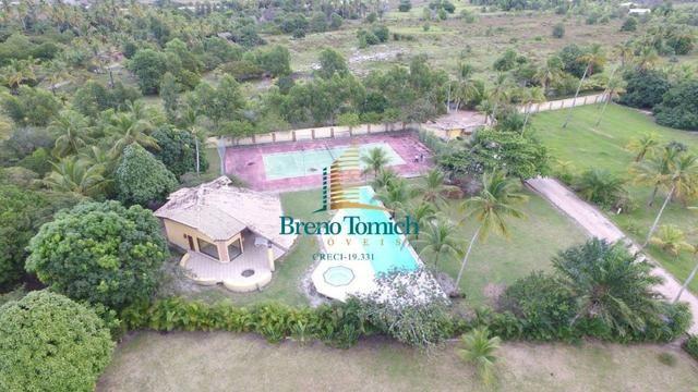 Terreno Residencial em Guaiu - Foto 11