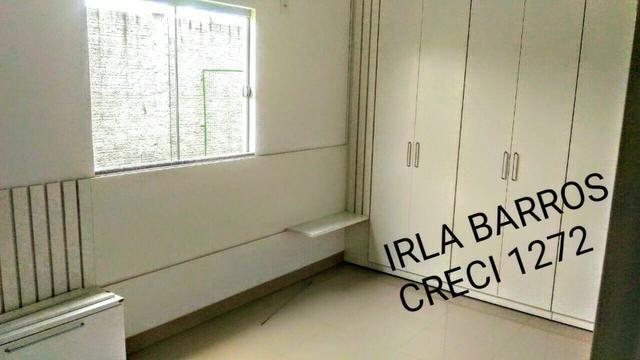 Residencial Tulipas Casa 3 quartos, pronta entrega, Condições Especiais Na entrada - Foto 10