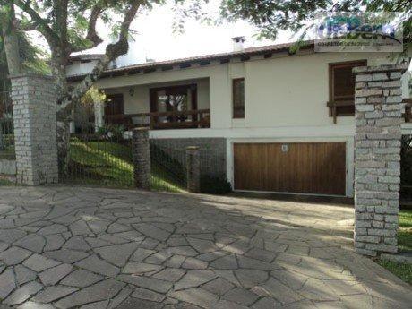 Casa, Centro, Criciúma-SC - Foto 5