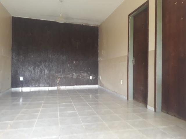 Casa QSC 19 taguatinga - Foto 8