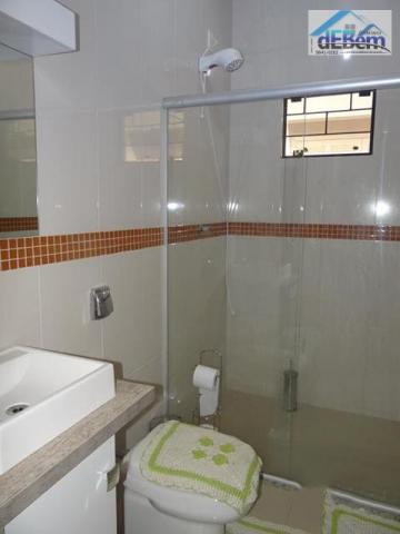 Casa, Centro, Cocal do Sul-SC - Foto 8
