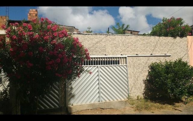 Casa Á venda Em São Caetano Livre