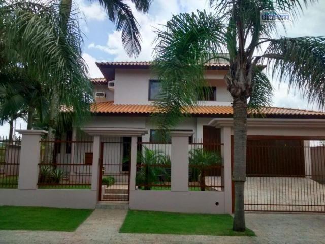 Casa, Centro, Cocal do Sul-SC