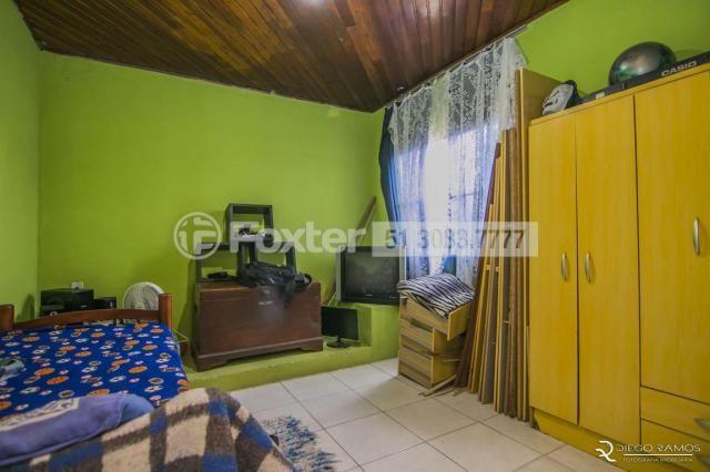 Prédio inteiro à venda em Morro santana, Porto alegre cod:113227 - Foto 16