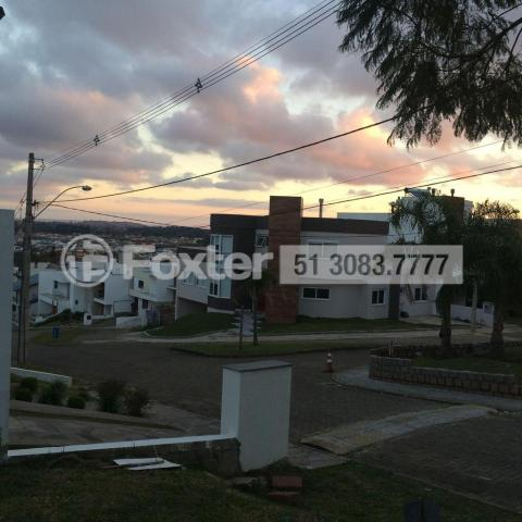 Terreno à venda em Aberta dos morros, Porto alegre cod:140117 - Foto 13
