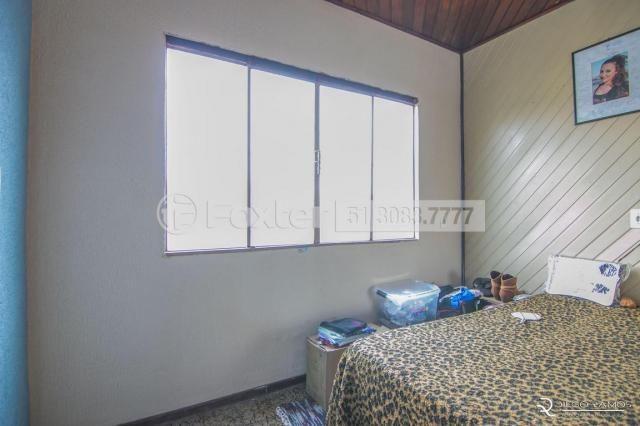 Prédio inteiro à venda em Morro santana, Porto alegre cod:113227 - Foto 19