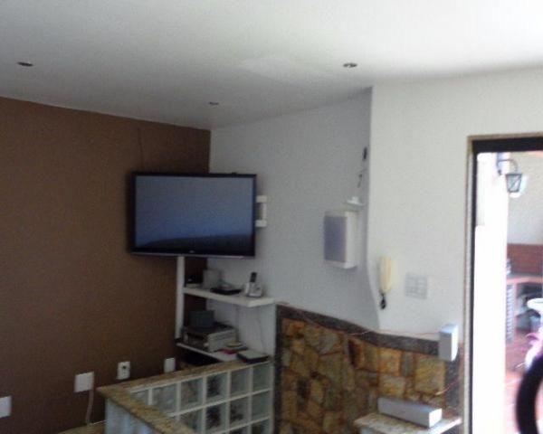 Apartamento, 03 dorm - cachambi - Foto 10