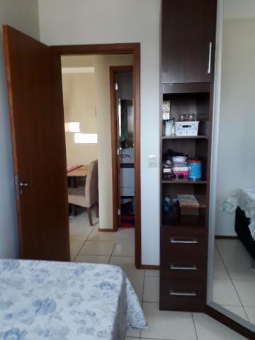 Apartamento, 02 dorm - engenho de dentro - Foto 14